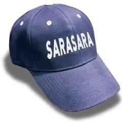 Sarasara